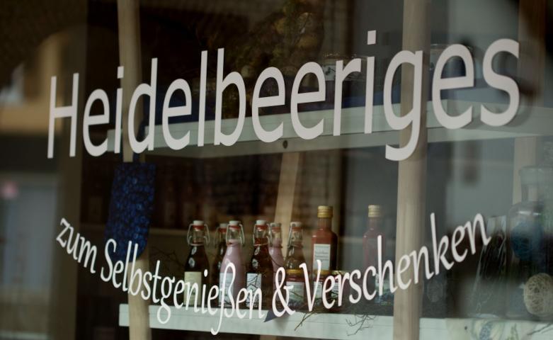 schwarzwald-heidelbeerhaus-enzkloesterle