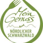 Logo Genuss Partner Schwarzwald Typisch