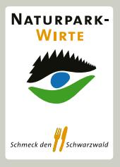Naturparkwirte Schwarzwald Regionale Kueche Genuss