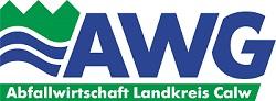 Nachhaltiger Tourismus in Kooperation mit der AWG